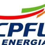 Conta de Luz CPFL 2 Via