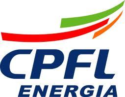 conta-de-luz-cpfl-2-via
