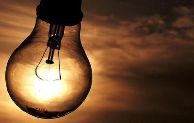 conta-de-luz-tarifa-social